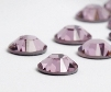 7ss LIGHT AMETHYST - Swarovski Elements FLATBACK 144pcs
