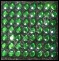16SS GRASS GREEN Hot Fix Rhinestones